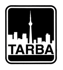 TORONTO AND AREA ROAD BUILDERS ASSOCIATION